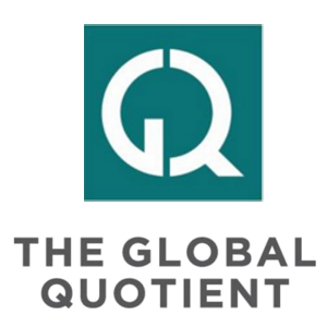 The Global Quotient
