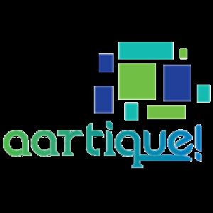 Aartique