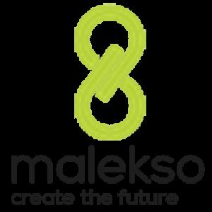Malekso