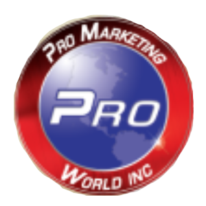 ProMarketingWorld