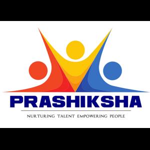 Prashiksha