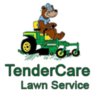 Tender Care Lawn Service