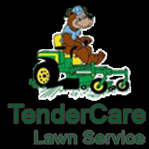 Tender Care Lawn Service